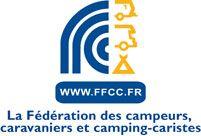 FFCC institutionnel