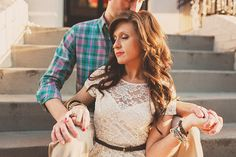 engagement session outfits - Google Search