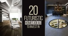 20 Futuristic homes ideas to invest in #Architects #Urbanism #Urbandesigner #architecture #architecture-lover #architecture_hunter #architecturephoto #architecture_view #architecturephotography #architectures #architecture_best #architectureilike #architecturedaily #architecturewatch #architectureschool #architecturepicture #architecturedetails #architectureape #architectureart