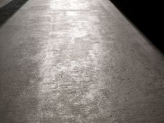 Full-body porcelain stoneware wall/floor tiles 120 CONCRETE by DSG Ceramiche