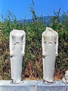 Heraion - Foto di Temple of Hera, Pythagorion - Tripadvisor Samos Greece, Western Philosophy, Ancient Greece, Holiday Destinations, World Heritage Sites, Santorini, Trip Advisor, Islands, World
