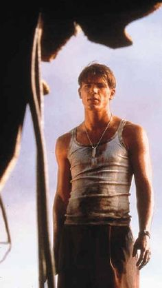 josh hartnett pearl harbor - Google Search