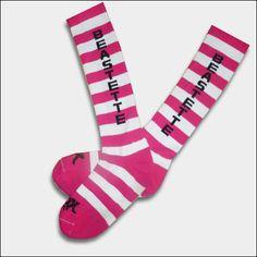 CrossFit Socks   CrossFit WOD Socks   Page 1