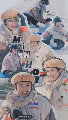 Stray Kids Minho, Lee Know Stray Kids, Felix Stray Kids, Pretty Boys, Cute Boys, Sung Lee, V Bts Cute, Kids Background, Kids Icon