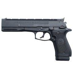 Beretta 87 Target Handgun-416285 - Gander Mountain  Find our speedloader now!  http://www.amazon.com/shops/raeind