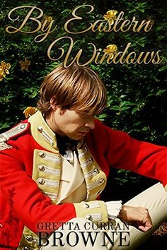 BY EASTERN WINDOWS (Macquarie Series Book 1), http://www.amazon.co.uk/dp/B008LF5KXS/ref=cm_sw_r_pi_awdl_j3Y-ub16YVMQS