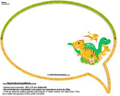Plaquinha-Divertida-Dinossauro-Cute-29.jpg (1563×1248)