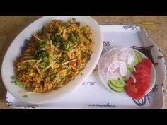 Mash Ki Daal | Dhaba style Mash ki DAAL | Urad Daal | Desi recipe | Gold... Daal, Cabbage, Spaghetti, Vegetables, Ethnic Recipes, Gold, Style, Swag, Cabbages