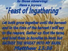 quotes about shavuot