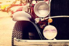 Suche Finde Entdecke  Similio, das österreichische Informationsportal   Geographie - Sachkunde - Wirtschaftskunde Alarm Clock, Antique Cars, Antiques, Home Decor, Autos, Business, Economics, Searching, Rolling Stock