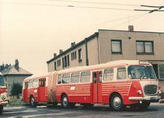 Polský Jelcz se objevil na Bohdalci Bus Coach, Busse, Public Transport, Cars And Motorcycles, Techno, Transportation, Classic Cars, Tourism, Automobile