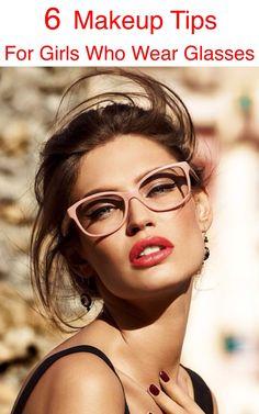 47724e94c06 31 Best Eye glasses for women images