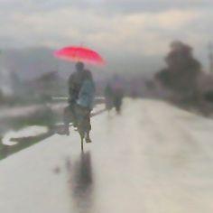 Gilgil-Rains by keithfey Photography Tools, Creative, Inspiration, Biblical Inspiration, Inspirational, Inhalation