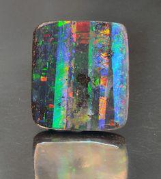 Boulder Opal 10.69cts