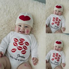Look into our choice of baby boy sleepers, footedpajamas, baby boy section p j's & more. Cheap Baby Boy Clothes, Cute Baby Boy Outfits, Newborn Boy Clothes, Unisex Baby Clothes, Newborn Outfits, Girl Outfits, Baby Boy Jumpsuit, Baby Boy Overalls