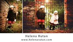 Helena's Blog — Helena Rutan