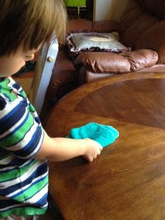 Raising Nolan: Learn how to help the disabled | #prepbloggers #disabled