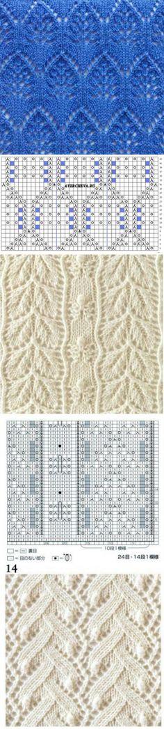 Knitting Abbreviations Yo : Free grape bobble stitches knitting pattern abbreviations