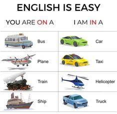Taxi, Trucks, British, Truck
