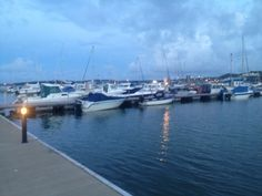 Monkstown Marina Co Cork Cork, River, Outdoor, Outdoors, Corks, Outdoor Games, The Great Outdoors, Rivers