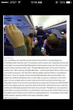 Amazing story.