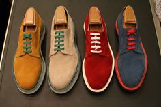 Shoes for men. Find