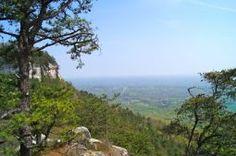 NC Hikes