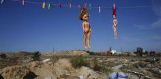 #Portugal cortou mais aos mais pobres do que #Grécia e #Irlanda