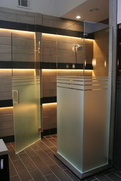 12 best lowes shower tile images mosaic glass indoor outdoor rh pinterest com