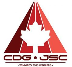 Canada Deaf Games Featuring 3x3 Basketball Coming to Winnipeg in February 2018   The 2018 Canada Deaf Games are coming to Winnipeg that will feature men's 3x3 basketball as part of it and will include Curling Hockey Volleyball Snowboarding and Bowling. 3x3 basketball at the Games will be open to males born in 2002 or earlier (ages 16 or over as of January 1 2018) and will occur at Red River College - 2055 Notre Dame Ave Winnipeg MB in the North Gym.   REGISTRATION  Registration for athletes…