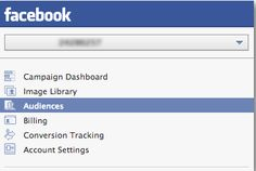 How to Target Only Your Customers With Facebook