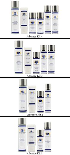 Dominus Rx Skin Care for Men, perfect gift for dad #dad #mens #skin #care #skincare #dominus #rx
