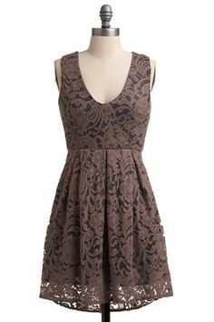 100 Pretty Lace Dresses for Summer   Teen Vogue