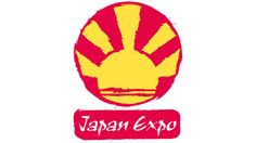 Japan Expo 2017http://www.ggalliano.fr/event/japan-expo-2017/