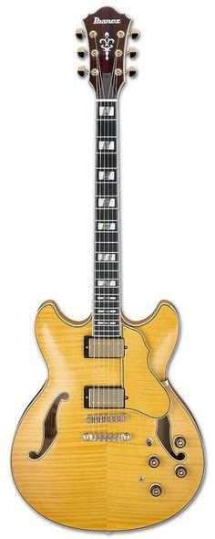 247 best cosas ibanez images on pinterest electric guitars rh pinterest com Jewel Blue Burst Ibanez As153 Ibanez AS103 Craigslist