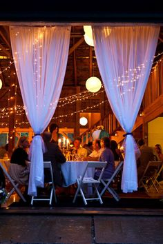 Full Moon Resort Indian Ny New York Wedding Venues Photographed By Hudson River Photographer Pinterest Resorts And
