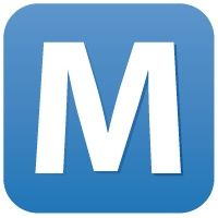 Mashable on Pinterest