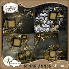 preview_album_ bonneannee_dydyge