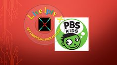 PBS Kids Addon - Download PBS Kids Addon For IPTV - XBMC - KODI   PBS Kids Kodi Addon  PBS Kids Kodi Addon  Download PBS Kids Kodi Addon  Video Tutorials For InstallXBMCRepositoriesXBMCAddonsXBMCM3U Link ForKODISoftware And OtherIPTV Software IPTVLinks.  Subscribe to Live Iptv X channel - YouTube  Visit to Live Iptv X channel - YouTube    How To Install :Step-By-Step  Video TutorialsFor Watch WorldwideVideos(Any Movies in HD) Live Sports Music Pictures Games TV Channels country wise…