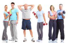 FIIT ZONE Centro Personal Trainer Nutrizione e Dimagrimento. Integratori e Benessere Torna in forma con i noi..FIIT ZONE Personal Trainer!!