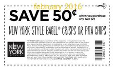 Grocery coupons for december 2016 Dollar General Couponing, Kawaii Subscription Box, Coupons For Boyfriend, Coupon Stockpile, Free Printable Coupons, Love Coupons, Grocery Coupons, Extreme Couponing, New York Style
