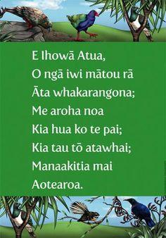 "Maori Resources – Tagged ""Te Reo"" – Page 3 Maori Songs, Hawaiian Tribal, Hawaiian Tattoo, Maori Legends, Waitangi Day, Maori Patterns, Early Childhood Centre, Maori Designs, Kids Art Class"