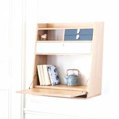 31 Besten Schreibtisch Klappbar Bilder Auf Pinterest Woodworking