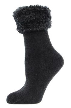 Jessica Simpson  FASHION OVER THE KNEE Socks  NWT MSRP $14.00