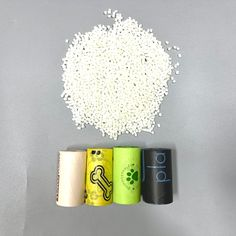 We manufacture biodegradable material and bags, which are designed to be degraded by the action of living organisms. Biodegradable Plastic, Biodegradable Products, Compost, Certificate, Action, Bags, Design, Handbags, Group Action