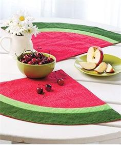 Placemats (Set of 6) | I found an amazing deal at fashionandyou.com and I bet you'll love it too. Check it out!
