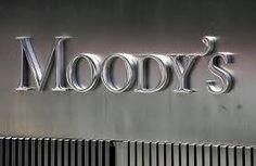#Spotlight: Moody's Upgrades India's Bond Rating  http://www.mahendraguru.com/2017/11/spotlight-moodys-upgrades-indias-bond.html   Read More at : https://enews.mahendras.org/