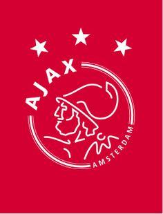 Afbeeldingsresultaat voor ajax