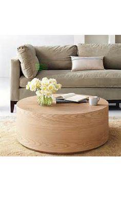 zanzi coffee table | $299 fantastic furniture | for the home