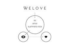 http://www.welove.es/index.html